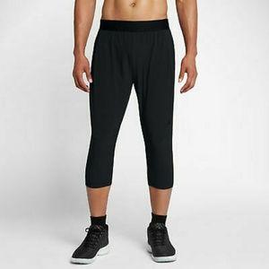 Men's Air Jordan Ultimate Flight 3/4 Training pant